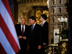 U.S. to Sign Limited Trade Deal With Brazil