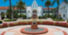 03_SDSU_Monuments_Web-crop.jpg