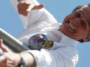 Maximum Cultural War, Minimum Governance: How Jair Bolsonaro Runs Brazil