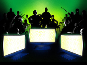 Brazil's Troll Army Moves Into the Streets