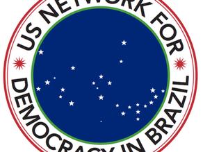 USNDB Statement on Brazil Reaching 100,000 Deaths