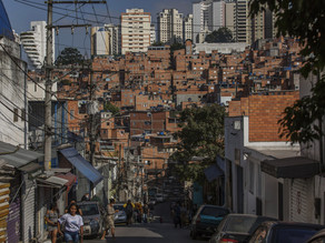 Top Court Rules Brazil Must Protect Indigenous in Pandemic