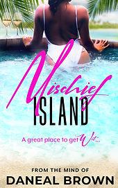 Mischief Island.jpg