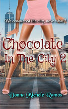 choc_in_the_city_2.jpg
