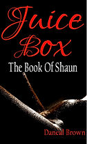 Daneal Brown - Juice Box - eBook Cover.j