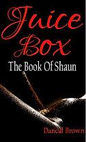 Daneal Brown - Juice Box - eBook Cover.j