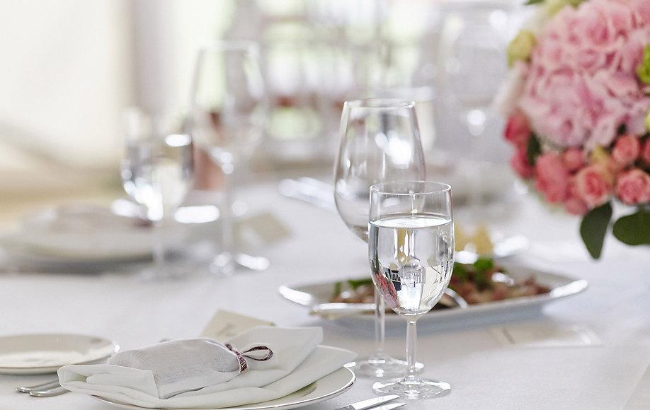 close-up-image-of-a-table-on-a-festive-e