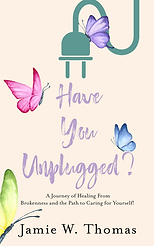 Have You Unplugged_Ebook.png
