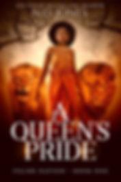 a_queens_pride.jpg