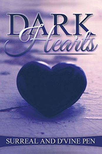 Dark Hearts Cover.jpg