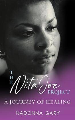 The Nita Joe Project