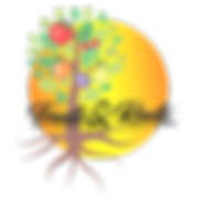 Fruits & Roots Logo transparent.png