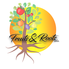 Fruits & Roots Logo transparent.png