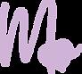 createdbymoneeka_logo2-logo-mark-inverte