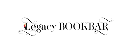 Legacy Bookbar_Logo723-04.png