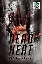 Dead_Heat_website.jpg