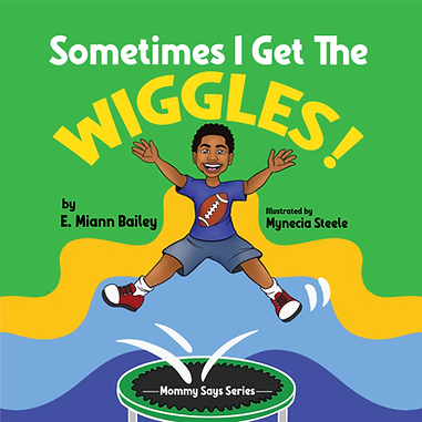Sometimes I Get The Wiggles!_Cover-04.pn