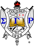 SGRho-Official_Color_ShieldUPDATED.png