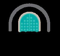 Fortress Career Logo_notagline-01.png