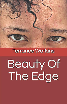 Beauty Of The Edge