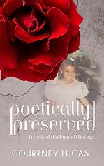 Poetically Preserved_Ebook.jpg