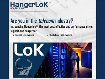 img-telecom