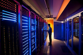 data center good for landing page oct 20