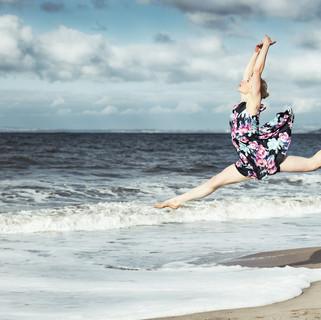 Ballerina08-2.jpg