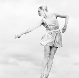 Ballerina40-2done.jpg