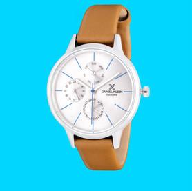 Watches03-web.jpg
