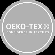 Oeko round.png