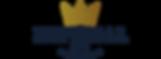 WebImperialHotel_Logo_POS_WEB_2946x1085.