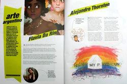 Revista Ford_2010.jpg