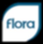 logo_flora1.png