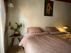 mały apartament (1)