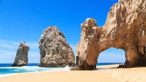 Is Los Cabos Safe? A Gringo's Guide!