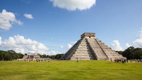 Is Chichén Itzá Safe To Visit? | A Gringo's Guide!
