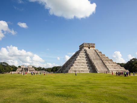 Is Chichén Itzá Safe To Visit?   A Gringo's Guide!