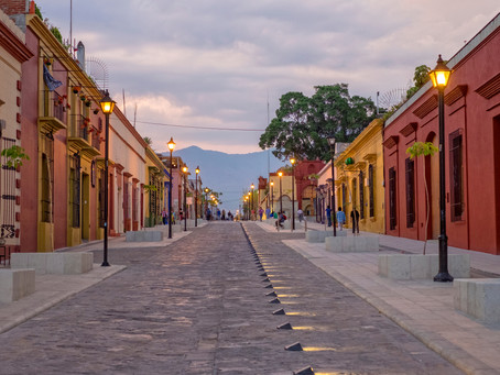 Is Mexico Safe to Visit in 2021?   A Gringo's Guide!