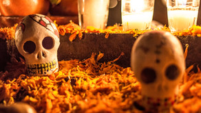 Day of The Dead Mexico | Tradition & Culture