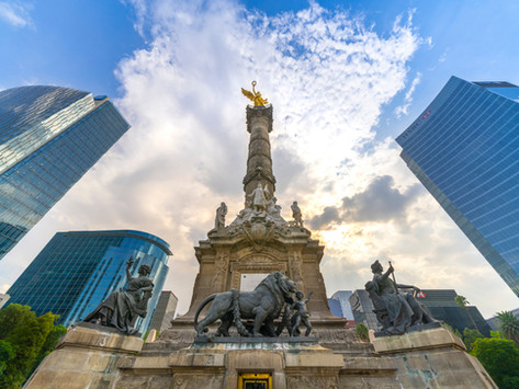 How to Stay Safe in Mexico City | Top Safety Tips