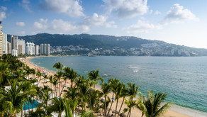 Is Acapulco Safe in 2021? | A Gringo's Guide!