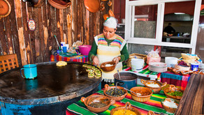 The Mexican Culture | Customs & Traditions