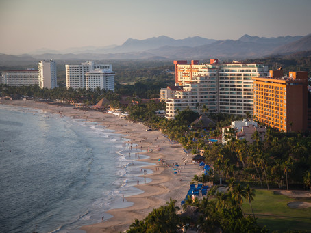 The Ultimate Travel Guide to Ixtapa | Mexico