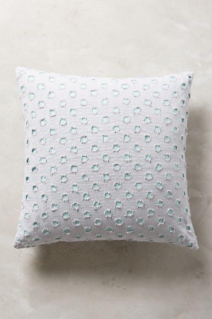 mint pillow.jpg