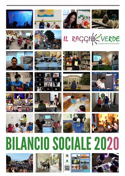 BILANCIO SOCIALE (2).png