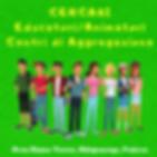 Copia di Educatori del Centro di aggrega