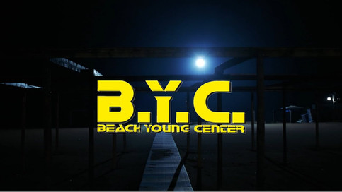 10 anni di Beach Young Center 2009 - 2019