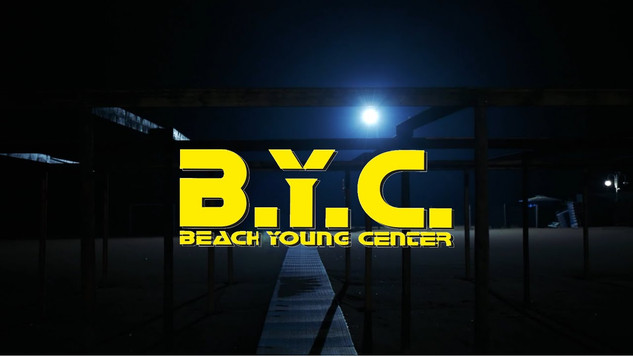 10 anni di Beach Young Center 2009 - 2019
