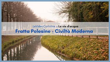 Fratta Polesine